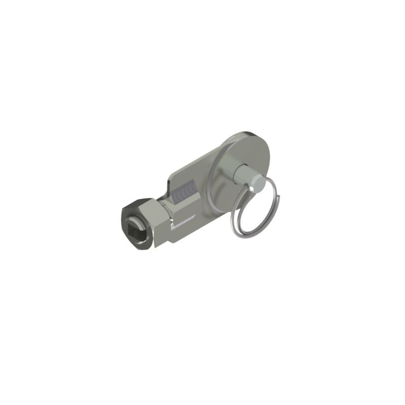 FL21050ZC - Heavy Duty Fusible Link